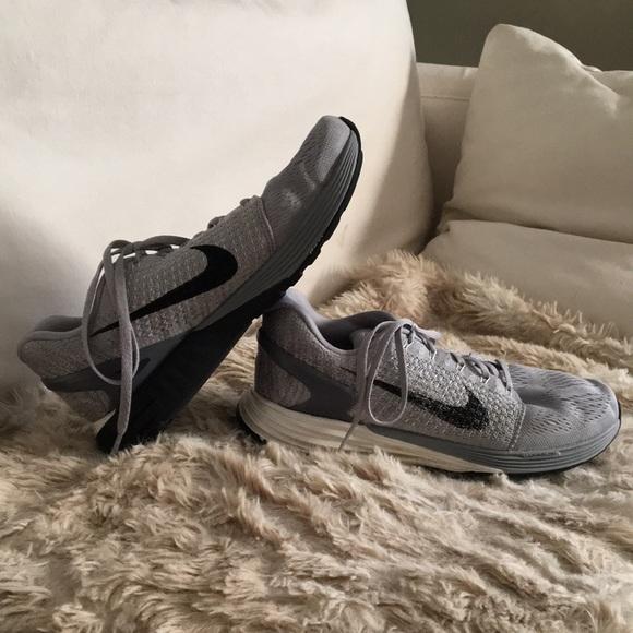 save off 690bc b1080 Nike LunarGlide 7 - Women s. M 5a5f68cd8290af5931a533e9